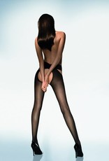 WOLFORD 21646 Individual 12 Stay-Hip