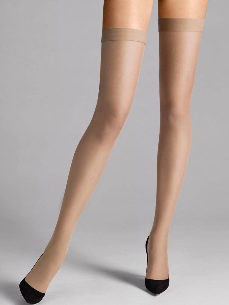 WOLFORD 21663 Individual 10 Stay-Up