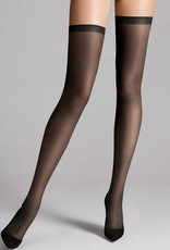 WOLFORD 28045 Fatal 15 Seamless Stay-Up