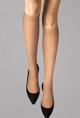 WOLFORD 31241 Individual 10 Knee-Highs