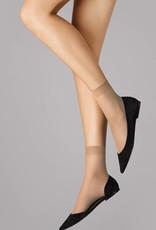 WOLFORD 41260 Individual 10 Socks