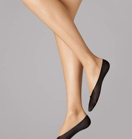 WOLFORD Footsies 15