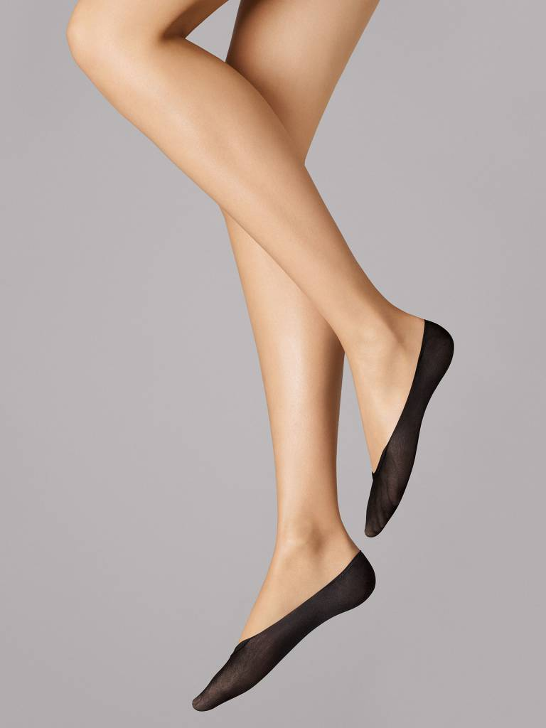 WOLFORD 41515 Footsies 15