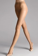 WOLFORD 14497 Pure 10 Tights