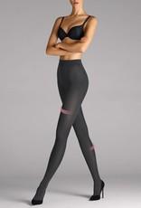 WOLFORD 14553 Velvet 66 Leg Support Tights