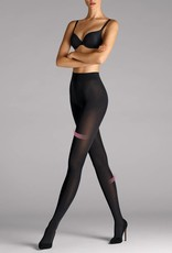 WOLFORD 14553 Velvet 66 Leg Support Tights
