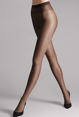 WOLFORD 18378 Satin Touch 20