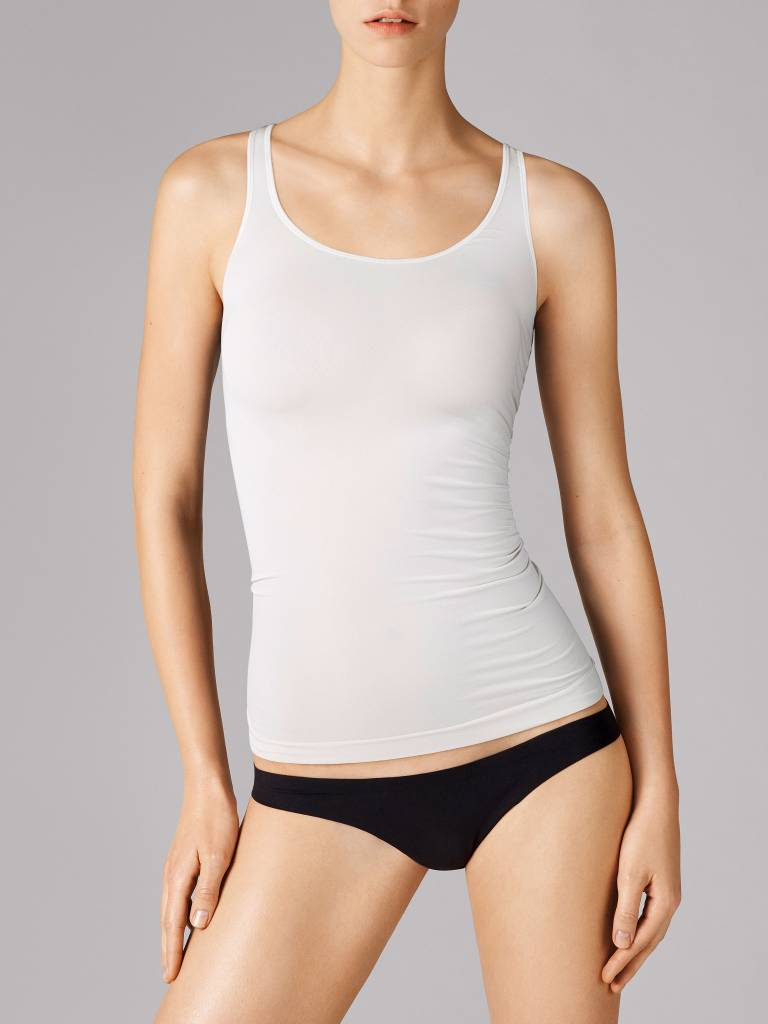 WOLFORD 56044 Individual Nature Top