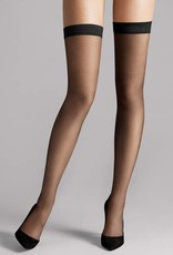 WOLFORD 20530 Naked 8 Stay-Up