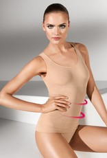 WOLFORD 51180 Opaque Naturel Forming Top