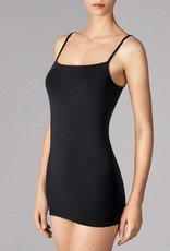 WOLFORD 56174 Hawaii Top