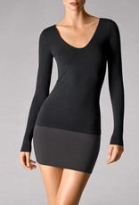 WOLFORD 56176 Viscose Pullover