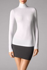 WOLFORD 56178 Viscose Pullover
