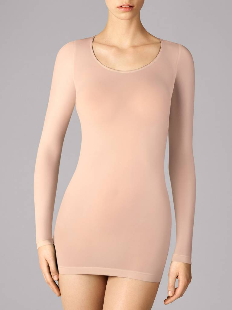 WOLFORD 58238 Buenos Aires Pullover