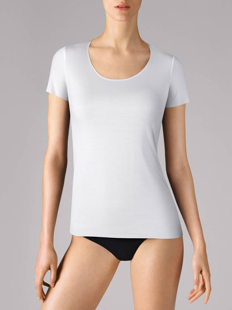 WOLFORD 59781 Pure Shirt