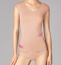 WOLFORD Cotton Contour Forming Shirt
