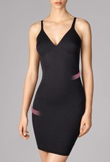 WOLFORD 59944 Cotton Contour Forming Dress