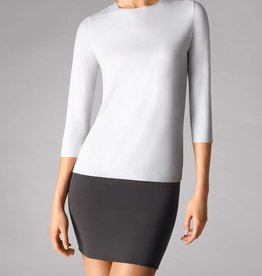 WOLFORD Pure Pullover