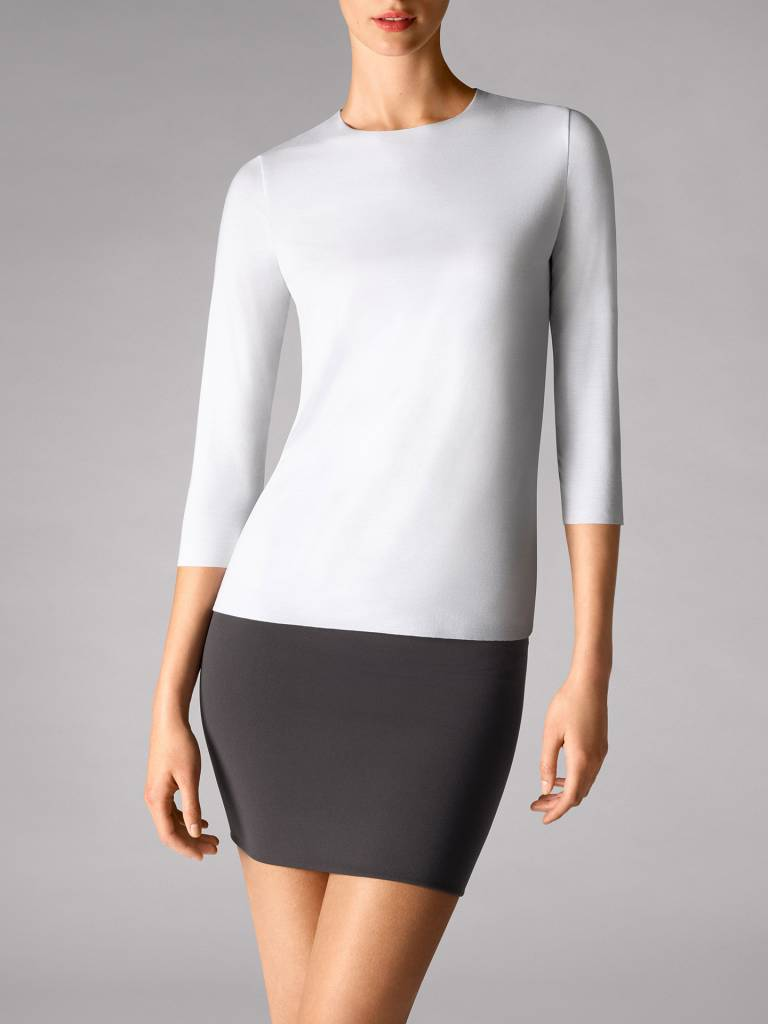 WOLFORD 59980 Pure Pullover