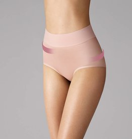 WOLFORD Sheer Touch Control Panty