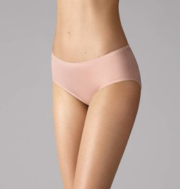 WOLFORD Sheer Touch Panty