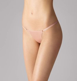 WOLFORD Sheer Touch Mini String