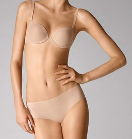WOLFORD Skin Panty
