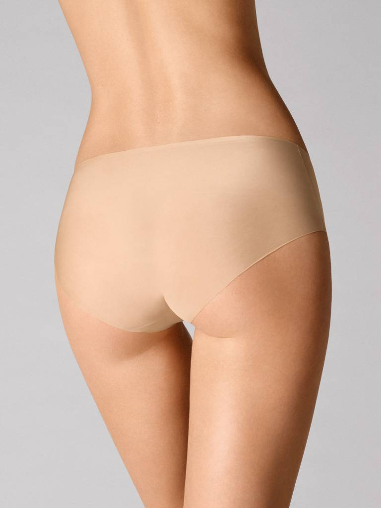 WOLFORD 69725 Skin Panty