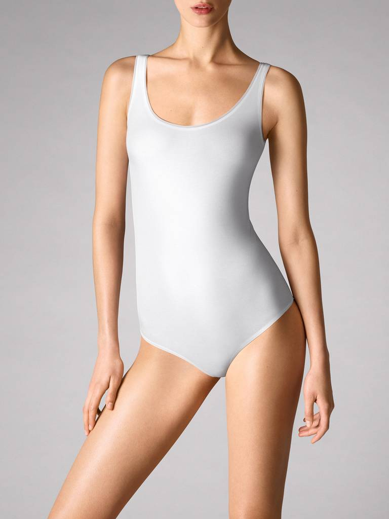 WOLFORD 75011 Jamaika String Body