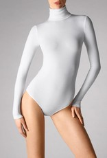WOLFORD 75026 Colorado Body