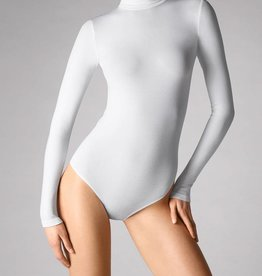 WOLFORD Colorado Body