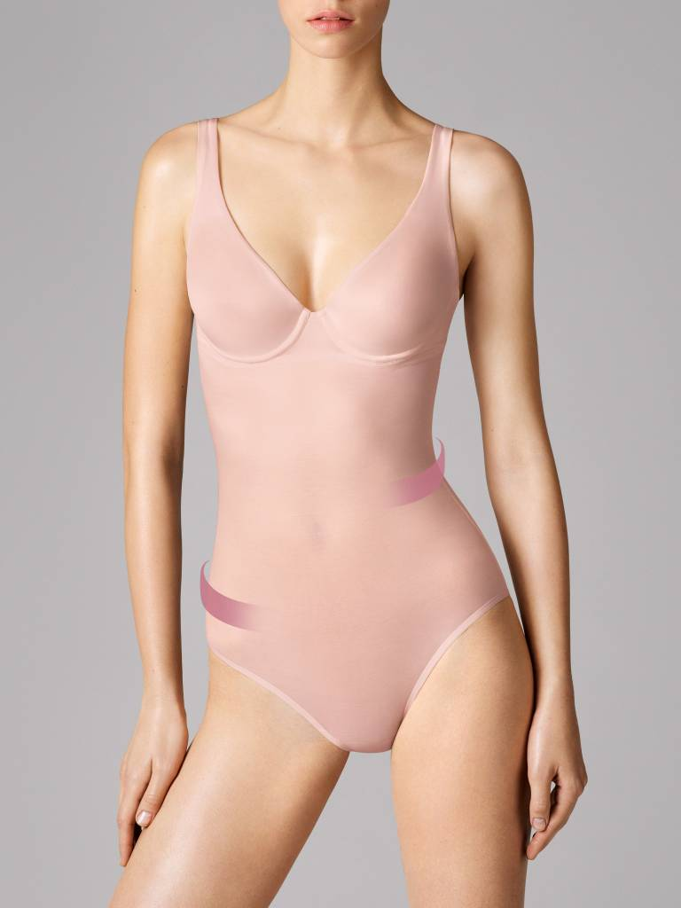 WOLFORD 79094 Sheer Touch Forming String Body
