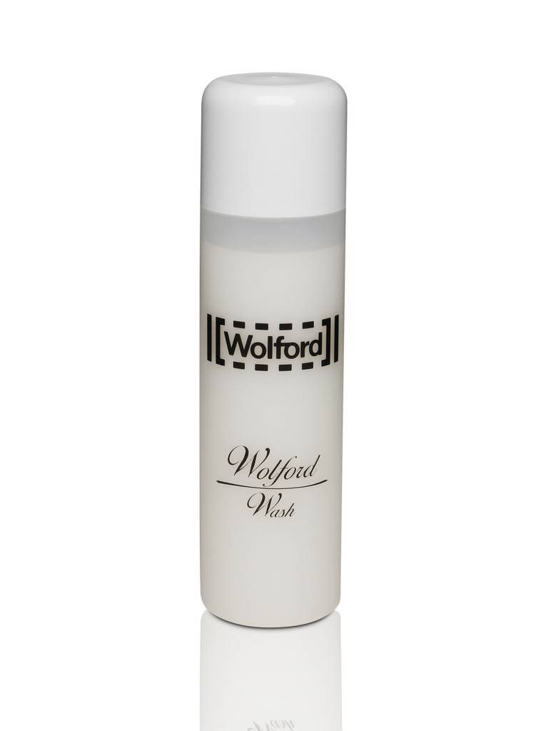 WOLFORD 98000 Wolford Wash