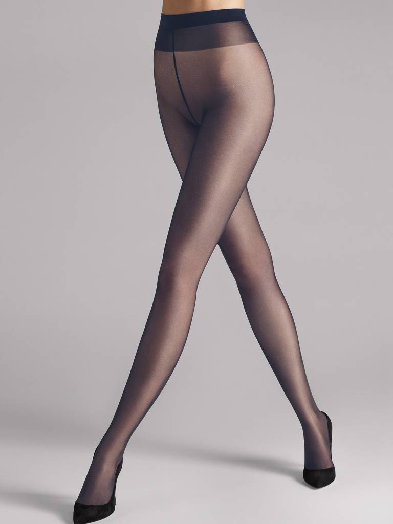 WOLFORD 18179 Perfectly 30
