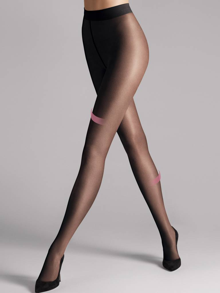 WOLFORD 18373 Pure Energy 30 Leg Vitalizer