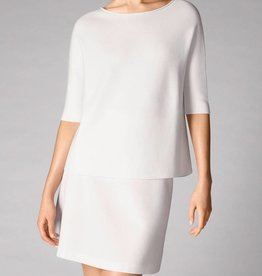 WOLFORD Viscool Pullover