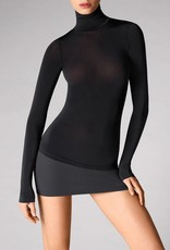 WOLFORD 58247 Buenos Aires Pullover