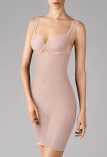 WOLFORD 59676 Tulle Forming Dress