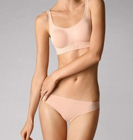 WOLFORD Cotton Contour String