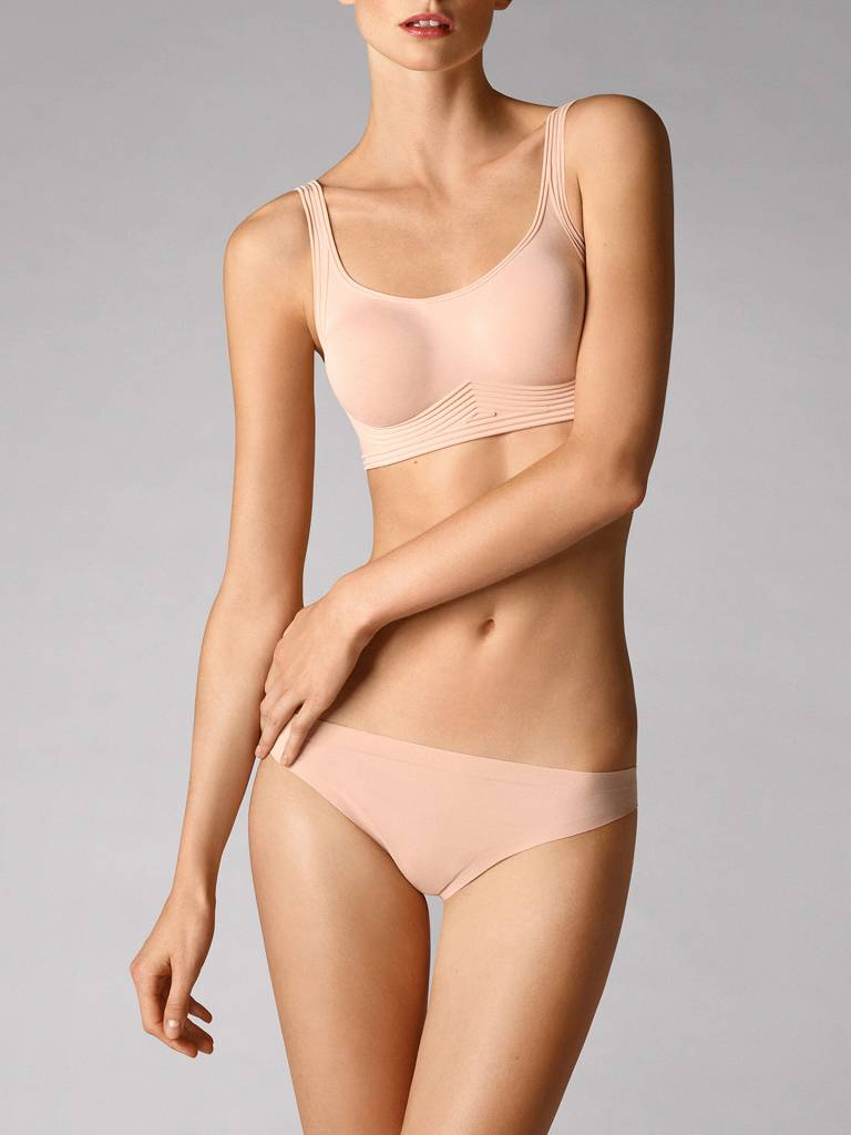 WOLFORD 69726 Cotton Contour String