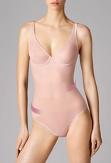WOLFORD 79095 Sheer Touch Forming Body