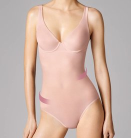 WOLFORD Sheer Touch Forming Body