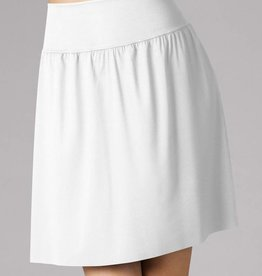 WOLFORD Pure Plus Skirt