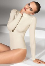 WOLFORD 71187 Colorado String Body