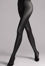 WOLFORD 11415 Satin de Luxe