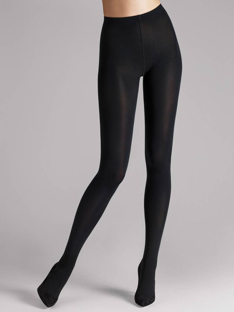 WOLFORD 18420 Mat Opaque 80