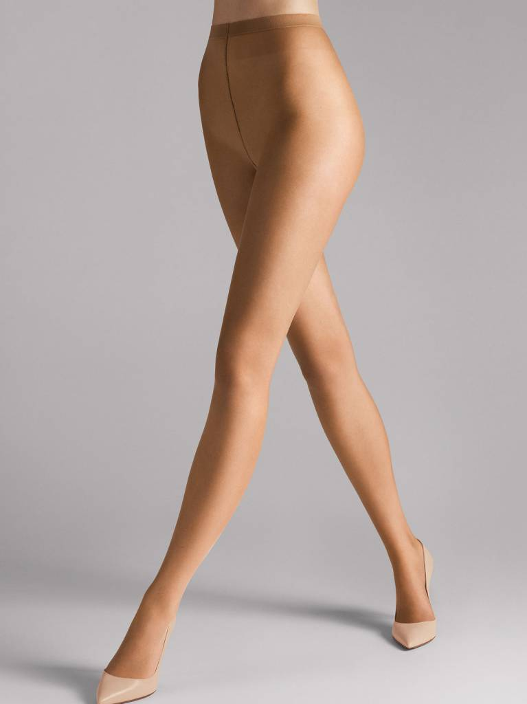WOLFORD 10448 Naked 8