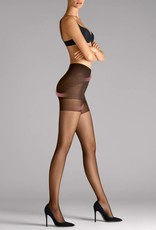 WOLFORD 14530 Synergy 20 Push-Up