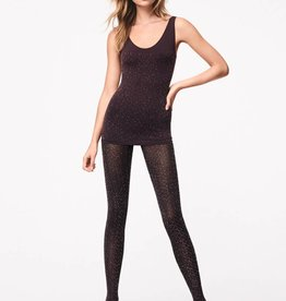 WOLFORD Lurex Tights