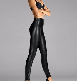 WOLFORD Estella Leggings